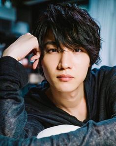 Yes, he is Japanese and he is one fine man🔥 Handsome Men Quotes, Handsome Arab Men, Japanese Drama, Japanese Boy, Dramas, Good Morning Call, Strong Woman Tattoos, Beautiful Women Quotes, Woman Sketch