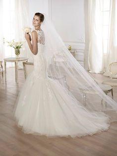 ODRY Pronovias Bridal, Bridal Gowns, Wedding Dresses, Wedding Shoppe, Wedding Ideas, Palermo, Fashion, Atelier, Moda
