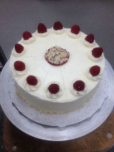 fcc31b8d3e6569dd251d1b7393d0f5ee paleo birthday cakes sydney 7 on paleo birthday cakes sydney