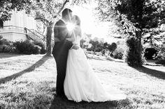 Bryllup – Fotograf Lene Fossdal Wedding Pictures, Lens, Wedding Dresses, Fashion, Bride Gowns, Wedding Gowns, Moda, La Mode, Weding Dresses