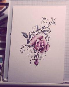 Résultats de recherche d'images pour « ornamental tattoo »
