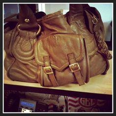 www.wholesaleinlove com wholesale CHANEL tote online store e6e71ed5bdcd1