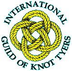 International Guild of Knot Tyers - North American Branch ~ Welcome