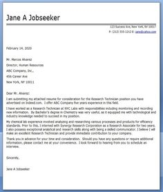 Create Cover Letter Free Warehouse Associate Cover Letter  Office And Work  Pinterest .