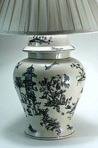 India Jane - base lamp insects (savoy) | India Jane. | Pinterest ...