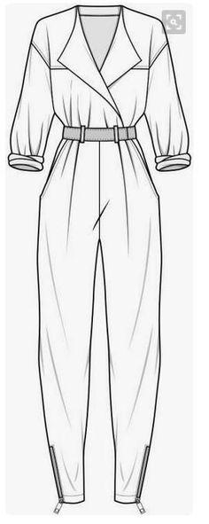 #modelagem, #modelagempassoapasso Dress Design Drawing, Dress Design Sketches, Fashion Design Sketchbook, Fashion Design Drawings, Drawing Sketches, Fashion Drawing Dresses, Fashion Illustration Dresses, Fashion Model Sketch, Fashion Sketches