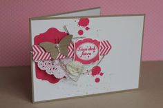 love this for making greeting cards