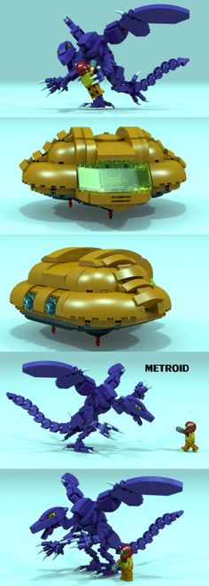 cool, I wanna make this... | Video Games | Pinterest ...