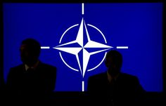 Russian deputy: Montenegro joining NATO without referendum violates democratic principles