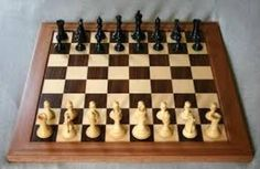 UK based suppliers of chess sets and wooden chess boards online. Also offers hand painted and tournament standard pieces, clocks, chess computers and games compendiums. Chess Program, Chess Store, Chess Online, Chess Tactics, Wooden Chess Board, Chess Boards, How To Play Chess, Chess Players, Old Games