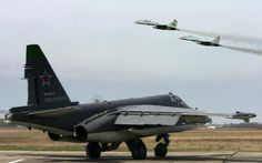 """NATO condemned Russian incursions into Turkish airspace as """"extreme danger"""" and demanded Moscow halt all attacks against Syrian opposition and civilians. """"Allies strongly protest these violations of Turkish sovereign airspace and condemn these incursions into and violations of NATO airspace,"""" the US-led alliance said after an emergency meeting on the Syria crisis at its Brussels headquarters."""