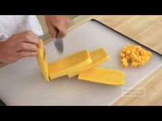 32 best video tips from america s test kitchen images food tips rh pinterest com