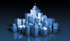 Urban Development Image URL: https://praxiscom.ru/wp-content/uploads/developmentprojects.jpg