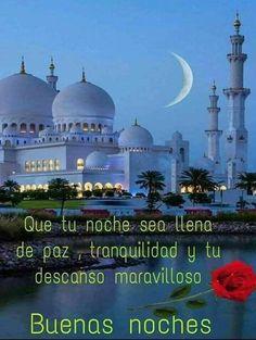 Motivational Phrases, Good Night Quotes, God Is Good, Taj Mahal, Travel, Mole, Bambam, Snoopy, Kitty