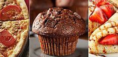 7 receitas sem carboidrato para comer sem culpa