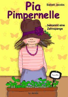 Pia Pimpernelle bekommt eine Zahnspange, http://www.amazon.de/dp/B00CPCK7EU/ref=cm_sw_r_pi_awd_cg19sb1HT1ZNZ
