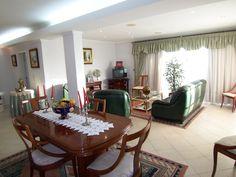 Apartamento  T2 / Albufeira, Albufeira - Excelente T2 com acabamentos de qualidade. Condomínio privado, a 2 min. a pé da praia.