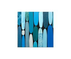 interior design art on walls, interior design of art gallery,