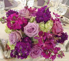 Wedding Flower Centerpieces  http://www.myweddingprinter.com/wedding-flower-centerpieces/ #Centerpieces, #Flower, #Wedding