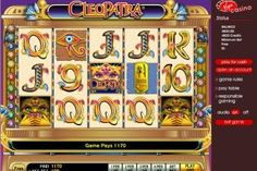 Free casino slot machines no download