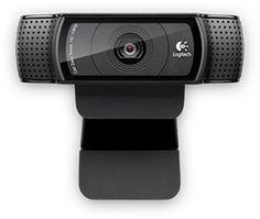 As Melhores Webcams de 2014