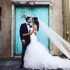 http://www.youtube.com/channel/UCqEqHuax3qm6eGA6K06_MmQ?sub_confirmation=1 The perfect wedding dress  The perfect bride & groom  @bodasdecuento @cuentischool @zankyou_bodas @bodasnet @bodasdehoy @greenweddingshoes @weddingswithlove @theweddingdreamer @weddingsparrow @smpweddings @elcorteingles @rosa_clara @bodasdeluxe @bodasdehoy @bodaclick  #makeup #makeupjunkie #makeupaddicted #weddingdress #instamakeup #instabeauty #glow #lowcost #bodas #weddingdiary #weddings #tips #bohochic #boho…