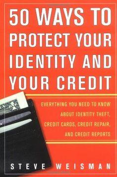 B/&Q Shredding Scissors Stainless Steel Shredder Security Identity Theft
