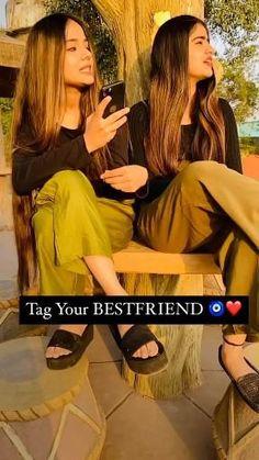 Best Friend Gifs, Best Friend Status, Best Friend Poses, Love You Best Friend, Best Friend Quotes Funny, Best Friend Song Lyrics, Best Friends Funny, Bestest Friend, Best Love Lyrics
