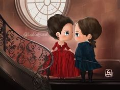 Claire Fraser, Jamie And Claire, Fanart, Sam And Cait, Brunette Woman, Outlander Series, Movie Tv, Mickey Mouse, Snow White