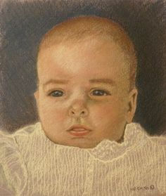 john Mona Lisa, Artwork, Work Of Art, Auguste Rodin Artwork, Artworks, Illustrators