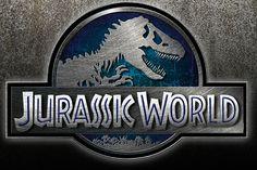 """Primeira prévia do trailer de """"Jurassic World"""" - http://metropolitanafm.uol.com.br/novidades/entretenimento/previa-do-trailer-de-jurassic-world"""