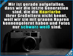 Wir müssen nachfragen #Kindheit #Generation #Fakt #sowahr #Sprüche #Jodel #Statusbilder #Spruch