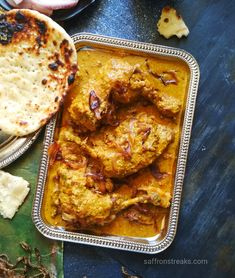 Best afghan style chicken gravy recipe or qorma e lawand recipe. How to prepare best afghan chicken or chicken afghani without cream recipe. Chicken Afghani Recipe, Chicken Korma Recipe, Chicken Gravy, Chicken Recipes, Chicken Sauce, Indian Chicken, Chicken Curry, Afghan Food Recipes, Indian Food Recipes