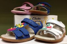 Shoe Tree kids shoes @ Burbank Mall and Glendale Galleria!  Great selections all brands!!