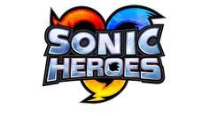 Sonic Heroes - Sonic Heroes Music