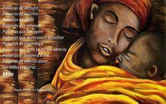 Paulo Knop: Dias das Mães