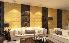 mopa3 - 11 Divider, Modern, Room, Furniture, Home Decor, Bedroom, Trendy Tree, Decoration Home, Room Decor