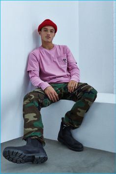 stussy-2016-fall-winter-lookbook-urban-outfitters-005