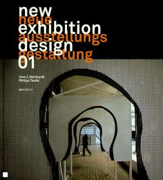 New exhibition design 01