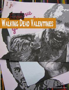 ralph wiggum valentine's day card
