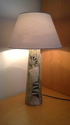 Dáma lampa