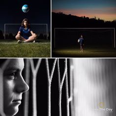 "Wonderful ""ME"" photo shoot with this lovely and athletic young lady about to start her next chapter in high school. I had the pleasure of shooting a ""Day in the Life"" photo essay for them several years ago so getting to watch the girls grow up is so fun!  #seestheday #soccer #stmaryscollege #dayinthelife #mephoto . . . . . #vscoportrait #bleachmyfilm #portraitpage #california #discoverportrait  #portraitphotography #profile_vision #HypeBeast #ig_mood  #streetsofsf #canonphotos…"