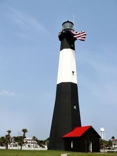 Tybee Island, Savannah, Georgia. Do you need a trip?  Let C2C Travels coordinate your travels for you! We save you the time, hassles, and frustration of planning! 2744.mtravel.com/