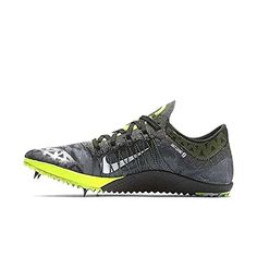 16c43f55d8c46 309 Best Running Track   Field Footwear images in 2019