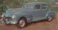 Old Photos cars in Rhodesia Salisbury, Car Photos, Car Ins, Old Cars, River, Vehicles, Car, Rivers, Vehicle