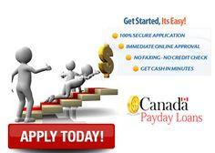 Cash loan advance online photo 10