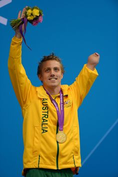 Beyond the Paralympics: where to for disability sport in Australia?