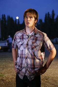 Graham Wardle in Heartland Heartland Actors, Heartland Characters, Amy And Ty Heartland, Heartland Seasons, Heartland Quotes, Heartland Ranch, Heartland Cast, Best Tv Shows, Favorite Tv Shows