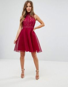 518c8aa26267 8 Best bridesmaid dresses images