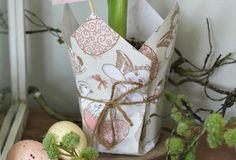 Aprenda a seguir como fazer cachepot de papel para plantas passo a passo. Capriche na confecção do s